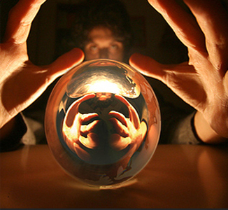 Магия, гадания, предсказания