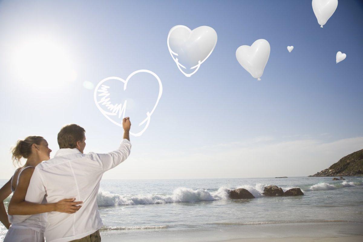 Диагностика Любовных Отношений