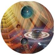 Лекция «Кармические законы Вселенной»