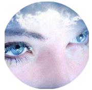 Курс «Развитие ясновидения»