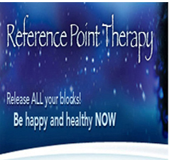 Метод Саймон Роуза REFERENCE POINT THERAPY (RPT) РПТ
